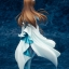 THE IDOLM@STER Cinderella Girls - Minami Nitta Memories Ver. 1/8 Complete Figure(Pre-order) thumbnail 7