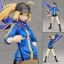 Fate/stay night - Heroine X 1/7 Complete Figure(Pre-order) thumbnail 1