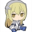 Is It Wrong to Try to Pick Up Girls in a Dungeon? - Petanko Trading Rubber Strap 10Pack BOX(Pre-order) thumbnail 4