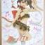 Love Live! School Idol Festival - Nico Yazawa thumbnail 2
