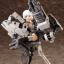 M.S.G Modeling Support Goods - Gigantic Arms 02 Blitz Gunner(Pre-order) thumbnail 5