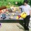 3DS Tobidase Doubutsu no Mori amiibo +(Pre-order) thumbnail 3