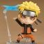 Nendoroid - NARUTO Shippuden: Naruto Uzumaki(Pre-order) thumbnail 4