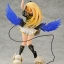 The Seven Deadly Sins - Lucifer Idol ver. 1/7 PVC figure Limited Version (Illustrated Live Micro fiber towel) thumbnail 5
