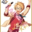 Ensemble Stars! - Visual Shikishi Collection Part.2 15Pack BOX(Pre-order) thumbnail 3