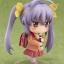 Nendoroid - Non Non Biyori: Renge Miyauchi (In-stock) thumbnail 4