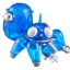 Ghost in the Shell - TokoToko Tachikoma Returns Clear ver.(Pre-order) thumbnail 4