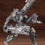 M.S.G Modeling Support Goods - Heavy Weapon Unit 15. Selector Rifle(Pre-order) thumbnail 22