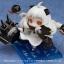 Nendoroid - Kantai Collection -Kan Colle- Hoppou Seiki [Limited Goodsmile Online Shop Exclusive] thumbnail 4