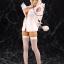 Fullmetal Daemon Muramasa - Muramasa Sansei Nurse ver. 1/6 Complete Figure(Pre-order) thumbnail 2