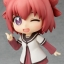 Nendoroid - YuruYuri: Akari Akaza(Pre-order) thumbnail 2