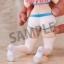 Super Sonico Nama Figure Patissier Ver. 1/6 Complete Figure(Pre-order) thumbnail 8