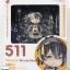 Nendoroid - Touken Ranbu Online: Mikazuki Munechika thumbnail 1