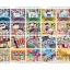 Osomatsu-san - Trading Mini Shikishi vol.1 12Pack BOX(Pre-order) thumbnail 1