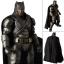"""MAFEX No.023 rmored Batman """"Batman vs Superman: Dawn of Justice""""(Pre-order) thumbnail 1"""