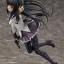 Puella Magi Madoka Magica the Movie - Homura Akemi -The Beginning Story/The Everlasting- 1/8 Complete Figure(Pre-order) thumbnail 4