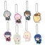 Idolish 7 - Felton mini Acrylic Mascot vol.2 8Pack BOX(Pre-order) thumbnail 1