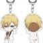 Nendoroid Plus - Idolish 7 Trading Acrylic Keychain 8Pack BOX(Pre-order) thumbnail 7