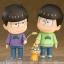 Nendoroid - Osomatsu-san: Choromatsu Matsuno(Pre-order) thumbnail 8