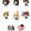 Cord Mascot - THE IDOLM@STER Cinderella Girls 1st Stage 8Pack BOX(Pre-order) thumbnail 1