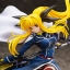 Magical Record Lyrical Nanoha Force - Fate T. Harlaown 1/8 Complete Figure(Pre-order) thumbnail 8