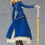 figma Saber: Dress ver. thumbnail 5