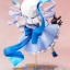 Is the order a Magical Girl? - Magical Girl Chino 1/7 Complete Figure(Pre-order) thumbnail 3