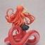 Monster Musume no Iru Nichijou - Miia Complete Figure(Pre-order) thumbnail 4