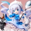 Is the order a Magical Girl? - Magical Girl Chino 1/7 Complete Figure(Pre-order) thumbnail 6
