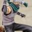 G.E.M. Series - Naruto Shippuden: Kakashi Hatake ver.Anbu Complete Figure(Limited) thumbnail 20