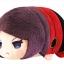 MochiMochi Mascot World Trigger 9Pack BOX(Pre-order) thumbnail 6