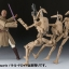 "S.H. Figuarts - Mace Windu ""Star Wars Episode II: Attack of the Clones""(Pre-order) thumbnail 6"