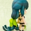 Nendoroid - Gatchaman Crowds: Utsutsu(Pre-order) thumbnail 5