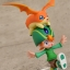 G.E.M. Series - Digimon Adventure: Takeru Takaishi & Patamon 1/10 Complete Figure(Pre-order) thumbnail 8
