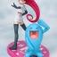 G.E.M. Series - Pokemon: Musashi & Wobbuffet Complete Figure(Pre-order) thumbnail 2