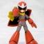 Mega Man - Proto Man 1/10 Plastic Kit(Pre-order) thumbnail 7