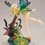 Odin Sphere - Mercedes 1/8 Complete Figure(Pre-order) thumbnail 8
