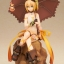 Tales of Zestiria - Edna 1/8 Complete Figure(Pre-order) thumbnail 5