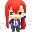 Color Colle - KING OF PRISM by Pretty Rhythm 8Pack BOX(Pre-order) thumbnail 5