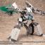 M.S.G Modeling Support Goods - Gigantic Arms 02 Blitz Gunner(Pre-order) thumbnail 15