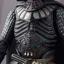 "Meisho MOVIE REALIZATION Samurai Taisho Darth Vader -Shiseigusoku- ""Star Wars"" thumbnail 6"