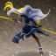 Magical Record Lyrical Nanoha Force - Fate T. Harlaown 1/8 (In-stock) thumbnail 5