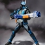 "[Bonus] S.H. Figuarts - Kamen Rider Specter ""Kamen Rider Ghost""(Pre-order) thumbnail 1"