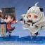 Nendoroid - Kantai Collection -Kan Colle- Hoppou Seiki [Limited Goodsmile Online Shop Exclusive] thumbnail 9