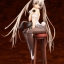 Yosuga no Sora - Sora Kasugano -Bunny Style- 1/7 Complete Figure(Pre-order) thumbnail 4