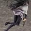 Puella Magi Madoka Magica the Movie - Homura Akemi -The Beginning Story/The Everlasting- 1/8 Complete Figure(Pre-order) thumbnail 5