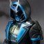 "[Bonus] S.H. Figuarts - Kamen Rider Specter ""Kamen Rider Ghost""(Pre-order) thumbnail 5"