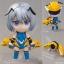 [Bonus] Nendoroid - School Shock: Liu Li(Pre-order) thumbnail 1