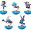 YuraColle - Dragon Ball Super 5Pack BOX(Pre-order) thumbnail 1