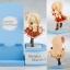 Choco Sta - Amairo Islenauts: Shirley Warwick Complete Figure(Pre-order) thumbnail 1